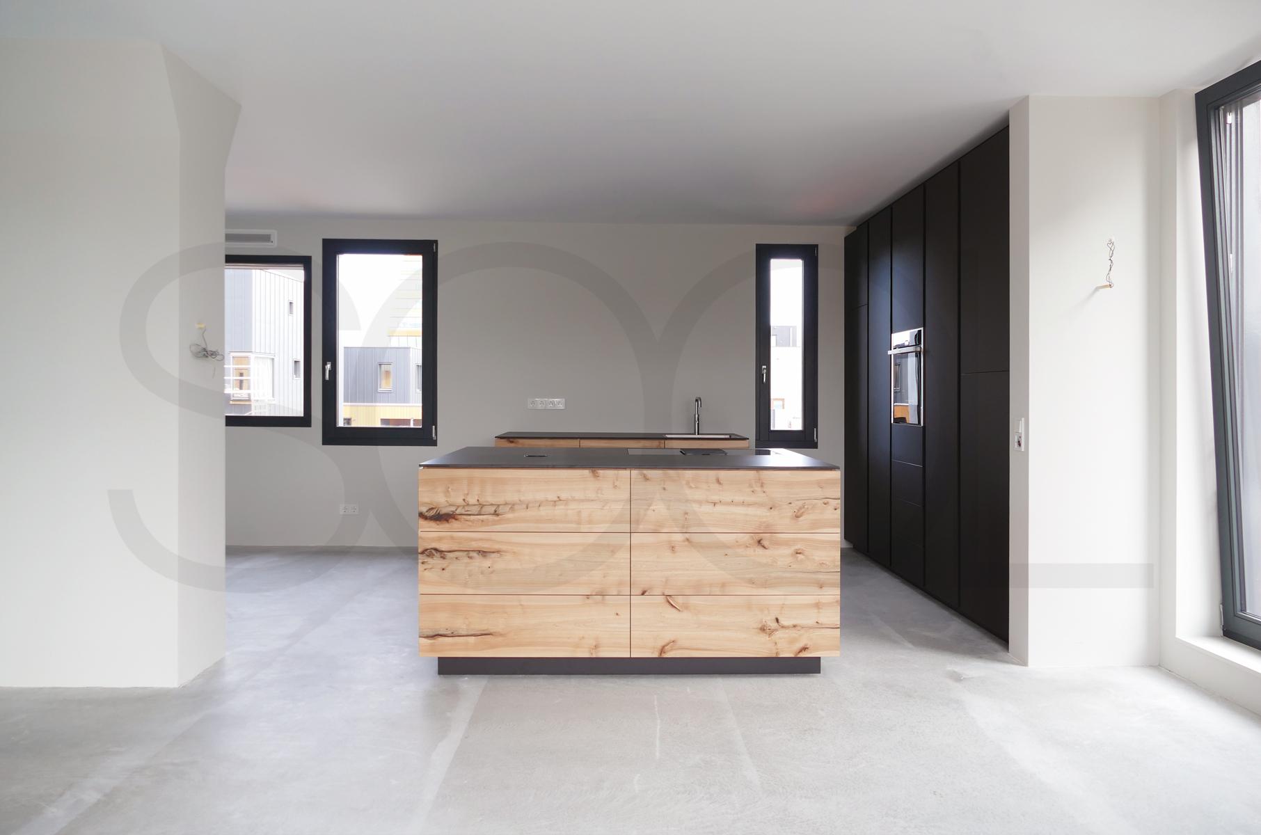 keuken iepenhout groningen 02